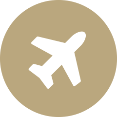 Icons Lentokentta Visit Sompio