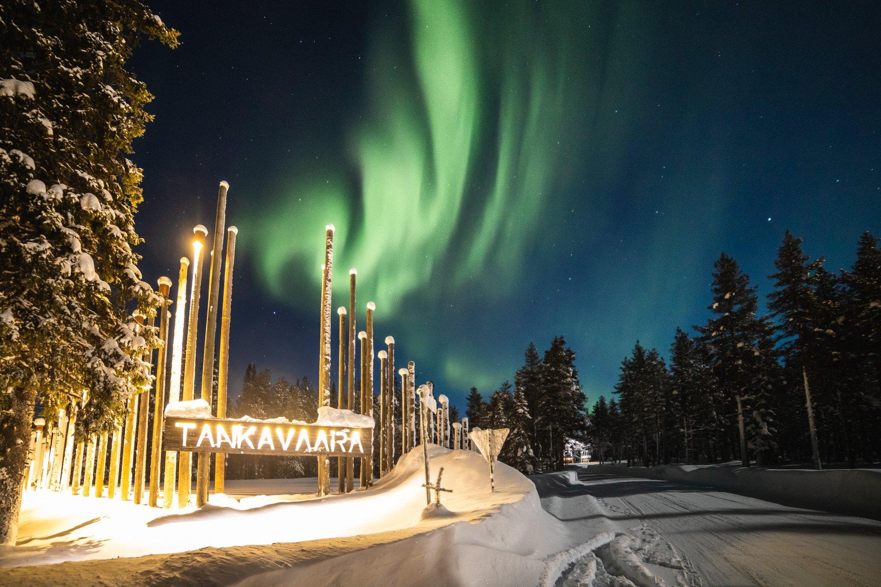 Kuva: Heikki Sulander